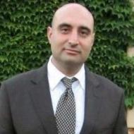 Triggiani Giuseppe