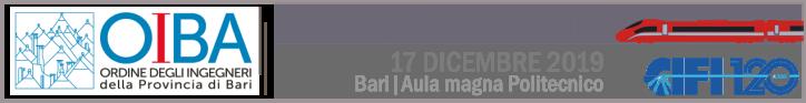 BannerCIFI 1 95 dpi