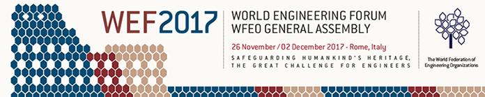 banner WEF2017 ret