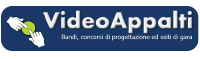 Video Appalti